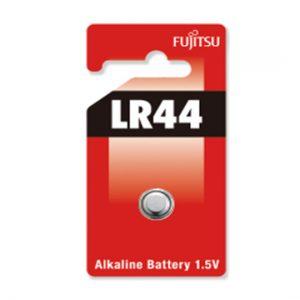 fujitsu special battery