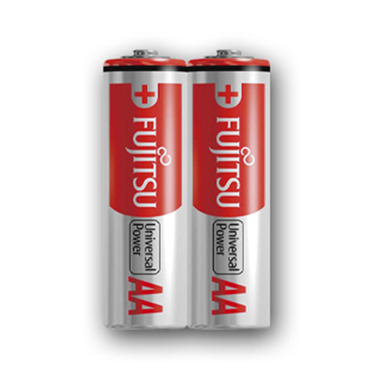 IQ distibutions AA battery