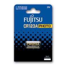 fujitsu photocell